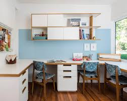 trendy custom built home office furniture. Modern Office Chairs Home Contemporary With Bulletin Board Trendy Custom Built Furniture T