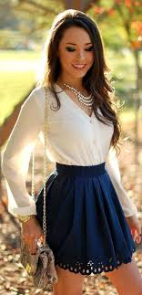 Best 25 Date night outfits ideas on Pinterest Night outfits.