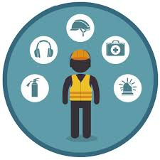 safety representitive the difference between a safety officer and a safety representative