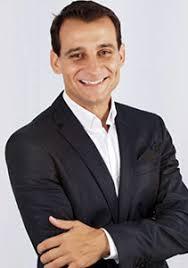 Pedro-Marcos-Rodriguez-V - Pedro-Marcos-Rodriguez-V