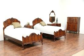 caciremije.top Page 17: porter king bedroom set. dimora bedroom set ...