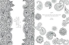 Personalized Coloring Pages N2gu Free Personalized Coloring Pages