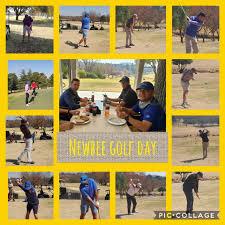Randpark Golf Club - Golf Course & Country Club - Johannesburg - 218  Reviews - 6,910 Photos | Facebook