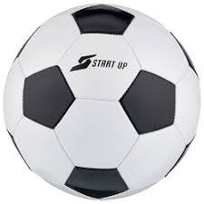 Оранжевые <b>футбольные</b> мячи — купить на Яндекс.Маркете