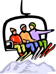Image result for ski images clip art