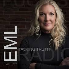 EML Radio Talking Truth