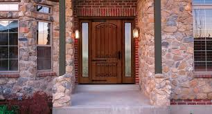 pella front doorsReplacement Doors  Phoenix AZ