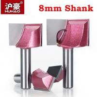<b>8mm Shank</b> - Shop Cheap <b>8mm Shank</b> from China <b>8mm Shank</b> ...