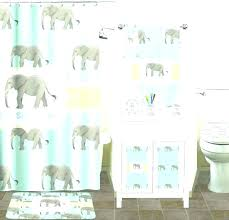 elephant bathroom rug elephant bathroom rug elephant bathroom accessories set small size of bath rug seashell elephant bathroom rug