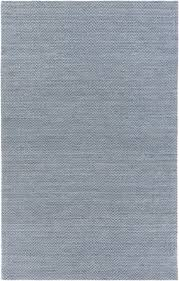 surya drift wood drf 3003 slate area rug