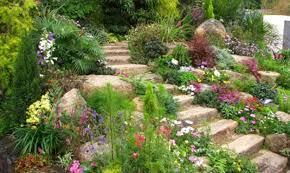Small Picture Contemporary Garden Design Houston Houstontuscan Estate