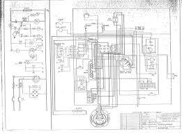 kohler generator diagrams wiring diagrams best kohler generator wiring diagram wiring diagram explained air conditioning diagrams kohler generator diagrams