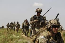 army recon scout should there be conversion of 19d mos back to 11d rallypoint
