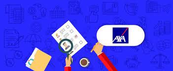 Axa Life Insurance Quote Classy AXA Equitable Life Insurance Company Review 48 Effortless Insurance