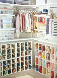 organize office closet. Ideas To Organize A Closet Best The Images On Organization Organizing And . Office