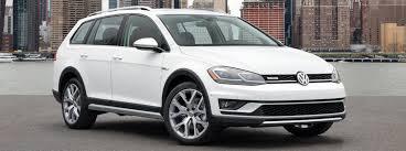 2018 volkswagen station wagon. Interesting Wagon New Century Volkswagen Official Blog In 2018 Volkswagen Station Wagon S