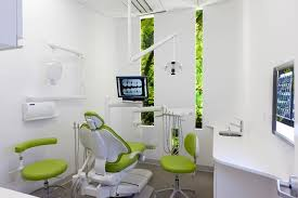 dental office interior. Sophisticated-dental-office-interior-design Dental Office Interior T