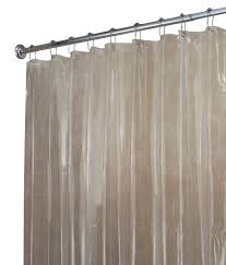 curtains 74 inch long shower curtain liner awesome shower curtain long shower curtains 74 inch long