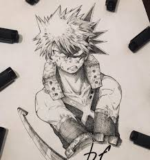 You are looking for the best anime. David Freeman David Freeman Fotos E Videos Do Instagram Best Anime Drawings Hero Academia Characters My Hero Academia Manga