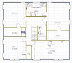Master Bedroom Suite Floor Plans Additions The Grand Second Story Addition Design Extensions Simply Additions