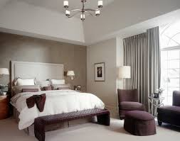 Small Bedroom Paint Color Interesting Color Ideas For Small Bedrooms