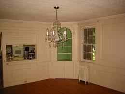 ... Literarywondrous Built In Dining Roomnets Image Ideas Solin Net Ell  Renovation Diningroom3 Az Photos Of 98 Built In Dining Room Cabinets ...