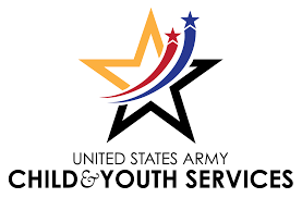 Us Army Mwr Cys Services