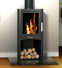 Modern gas stoves Burner Modern Gas Stoves Uk Stove Supply Mail Fireplace Surrounds Canada Cork Gas Modern Gas Stoves Uk Light Leather Couch Dobrazmianainfo