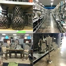 home decoration stores home decor stores online canada thomasnucci