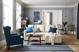 Pottery Barn For Living Room Pottery Barn Announces Product Assortment Expansion For Spring