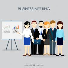 meeting free meeting vectors free vector graphics everypixel