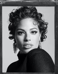Pin by Pearlie Shaw on Beautiful Women in 2020 | Ashley graham, Ashley  graham collection, Beauty