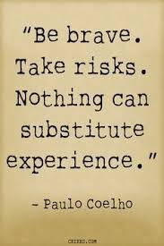 quotes from the alchemist that changed my life alchemist 20 inspiring paulo coelho quotes that will change your life