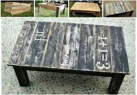 full size of coffee table diy designs wine crates decor super cool easy to do