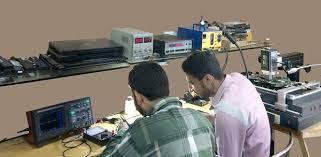 laptop repairing service online laptop repairing service in pakistan