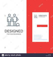 Soccer Business Card Amateur Ball Football Friends Soccer Grey Logo Design