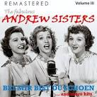 The Fabulous Andrew Sisters, Vol. 3