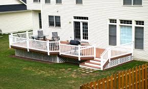 deck paint colorsDeck Paint Colors Stain  JESSICA Color  Bring Vibrant Style Deck
