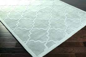 elegant gray and yellow rugs to new grey area rug prepare target y yellow gray rug grey area