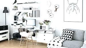 office living room ideas. Living Room Office Ideas In Spectacular Idea Design .