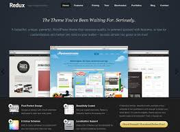 Websites Templates Magnificent 28 High Quality PSD Website Templates That Will Boost Your