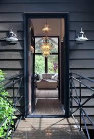 exterior barn light fixtures pottery barn exterior light fixtures