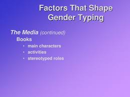 tips for writing an effective factors that determine gender identity factors that influence gender identity essay no the importance of biological factors in the development of gender identity the importance of biological