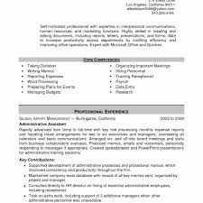 Resume Objective For Nurses Resume Objective For Nurses Cancercells 22