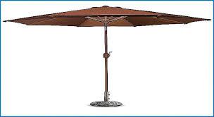 formidable navy patio umbrella with white pole photo design
