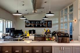 office adas features lime. jeff pelletier office adas features lime