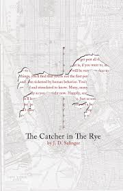 118 best ≪.catcher in the rye.≫ images on Pinterest | Carousels ...
