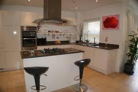 kitchen perfect kitchen breakfast bar for interior design home new small kitchen ideas with breakfast bar