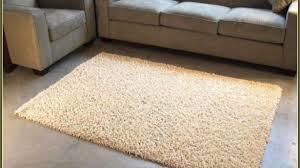 4 x 6 area rugs as rug runners wool area rugs