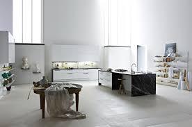 interior design fo open shelving kitchen. Black White Open Shelves Kitchen Interior Design Fo Shelving